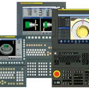 Assistencia tecnica industrial