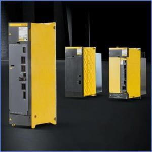 Manutenção equipamentos eletronicos industriais